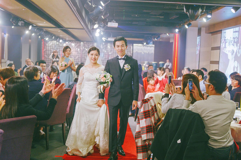 wedding_portfolio_058_100