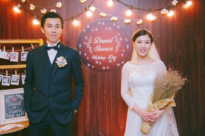 wedding_portfolio_058_105