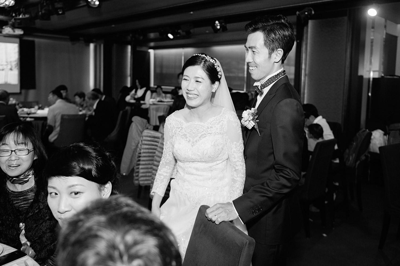 wedding_portfolio_058_106