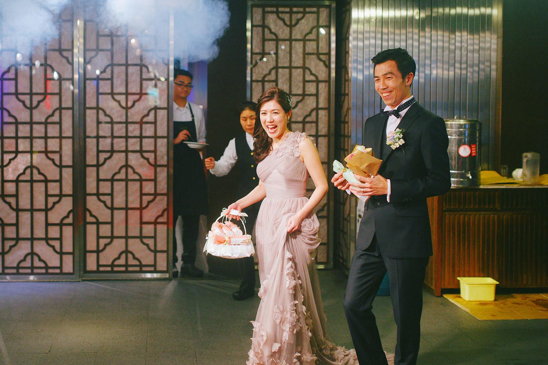wedding_portfolio_058_108
