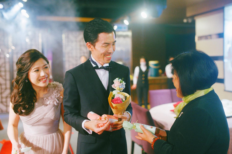 wedding_portfolio_058_109