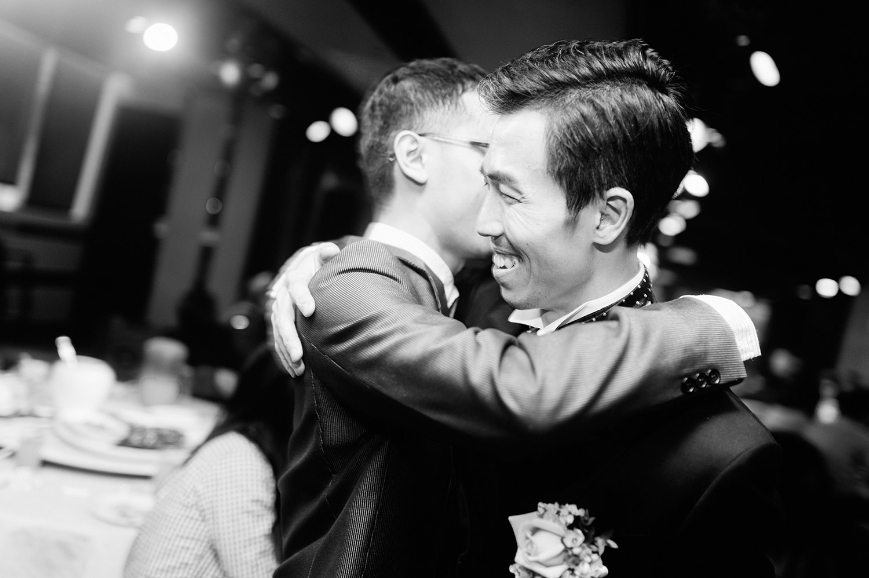 wedding_portfolio_058_112