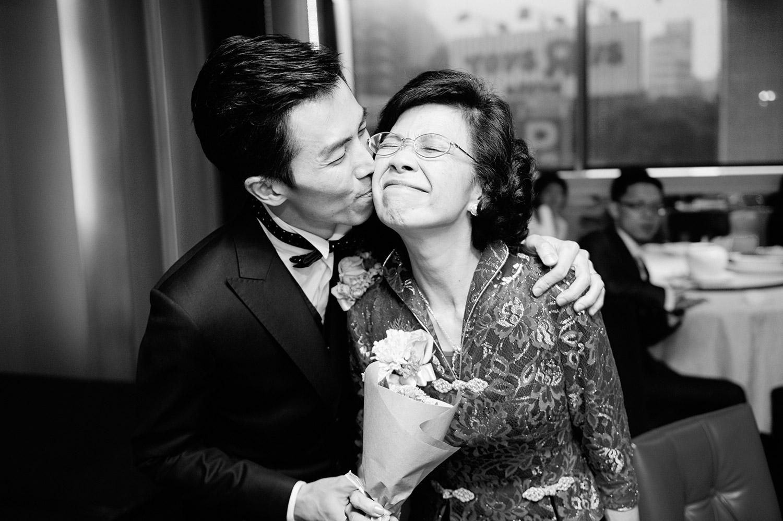 wedding_portfolio_058_117