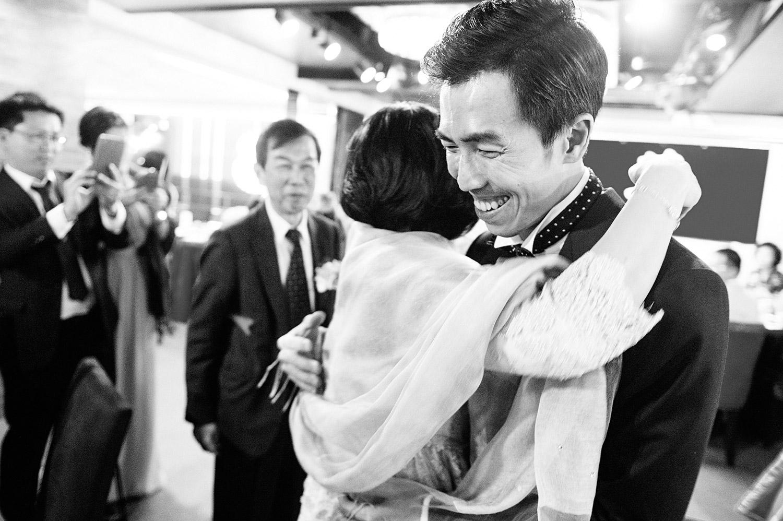 wedding_portfolio_058_119