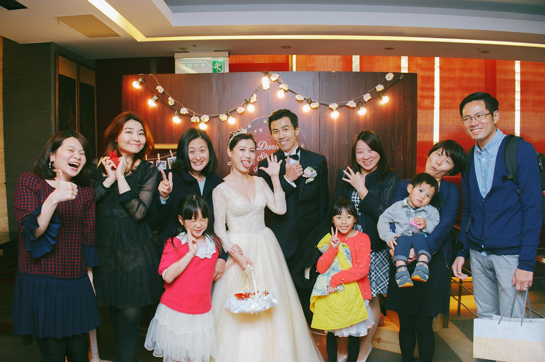 wedding_portfolio_058_132