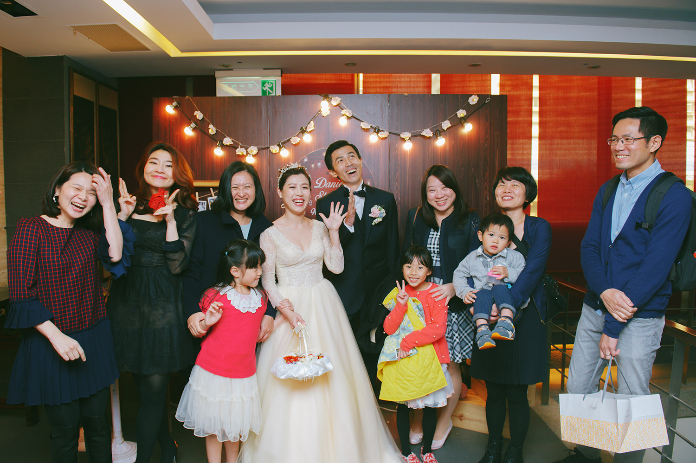 wedding_portfolio_058_133