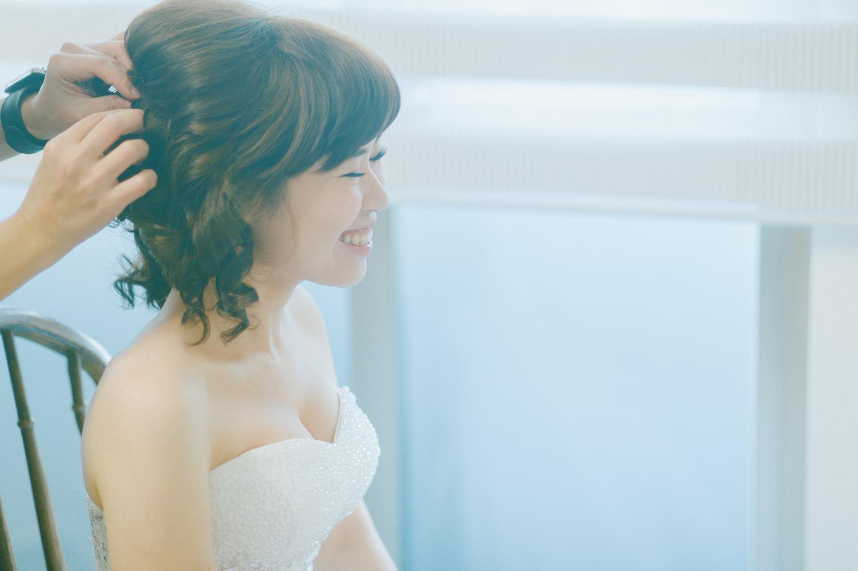 wedding_portfolio_059_010