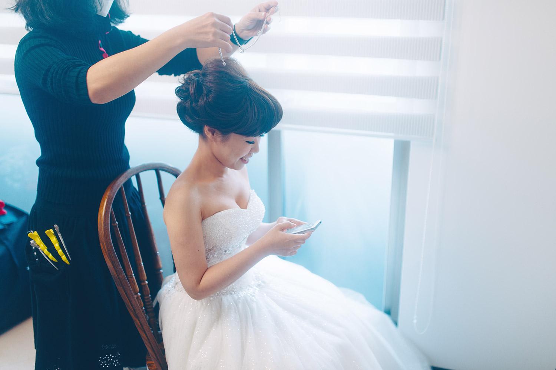 wedding_portfolio_059_013