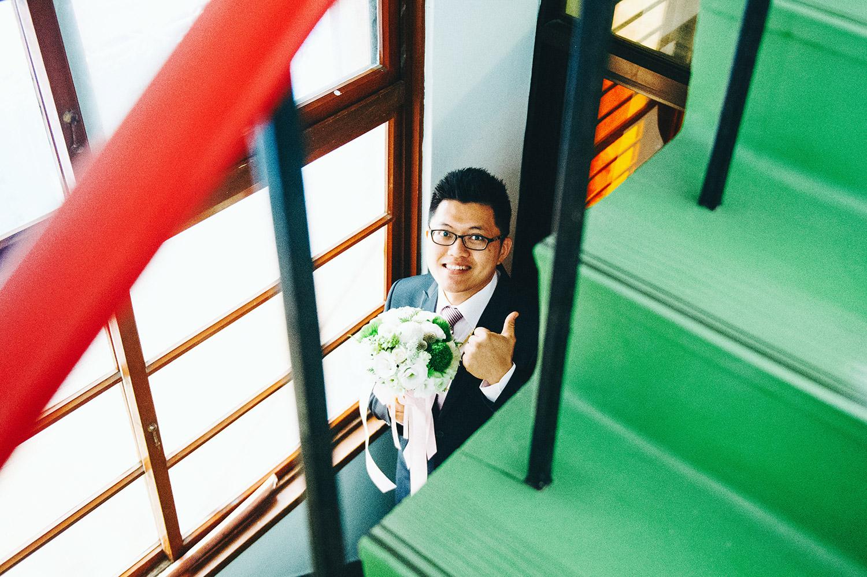wedding_portfolio_059_015