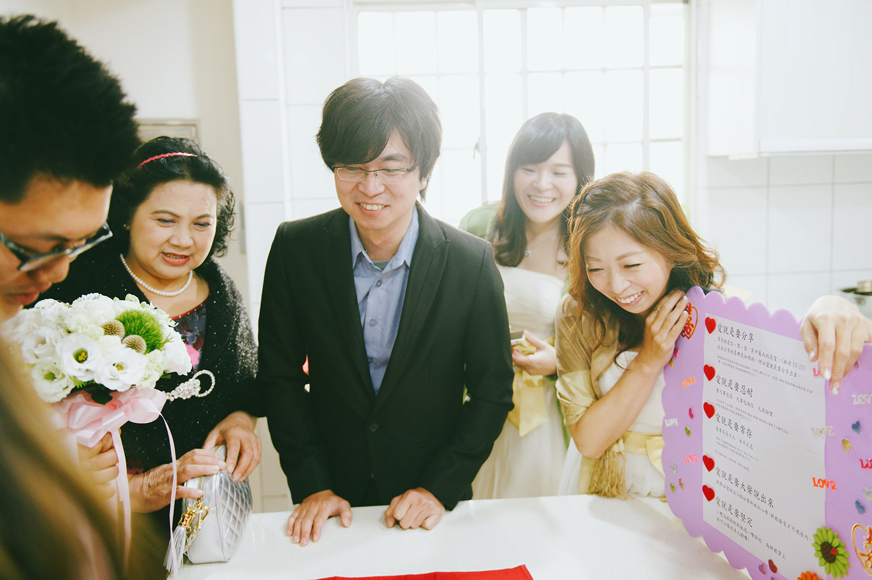 wedding_portfolio_059_016