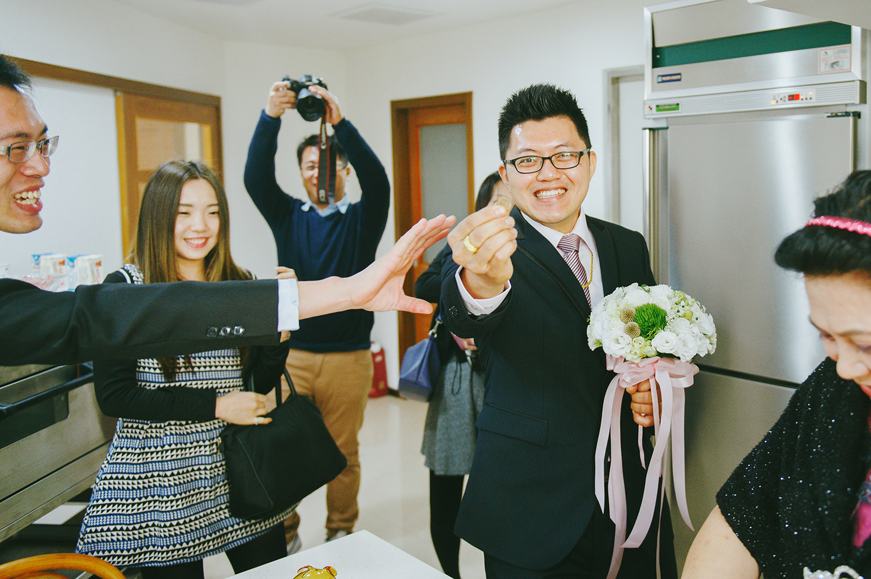 wedding_portfolio_059_017