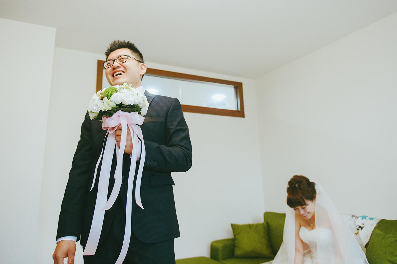 wedding_portfolio_059_018