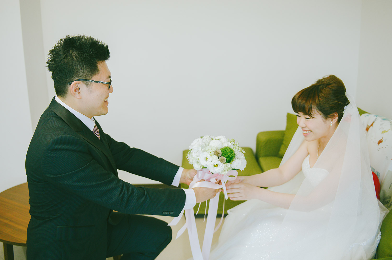 wedding_portfolio_059_019