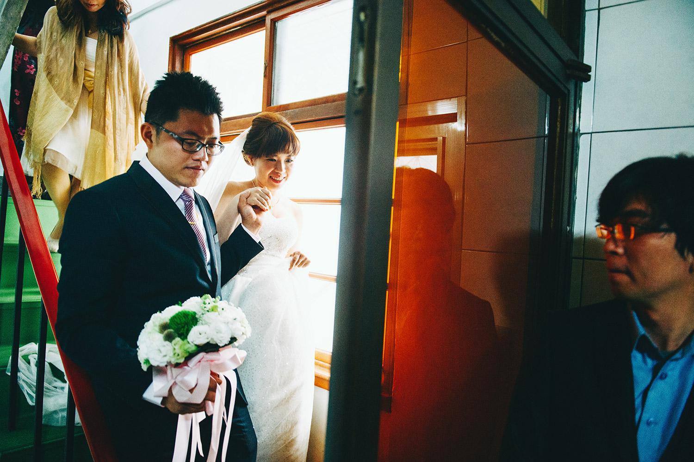 wedding_portfolio_059_020
