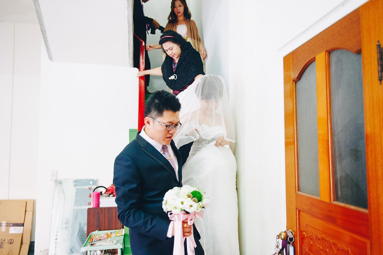 wedding_portfolio_059_024