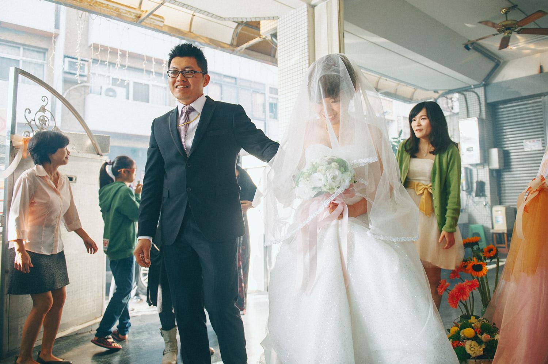 wedding_portfolio_059_029