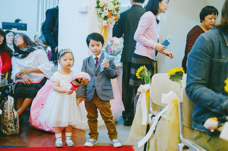 wedding_portfolio_059_030