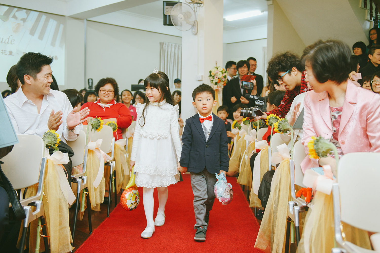 wedding_portfolio_059_031