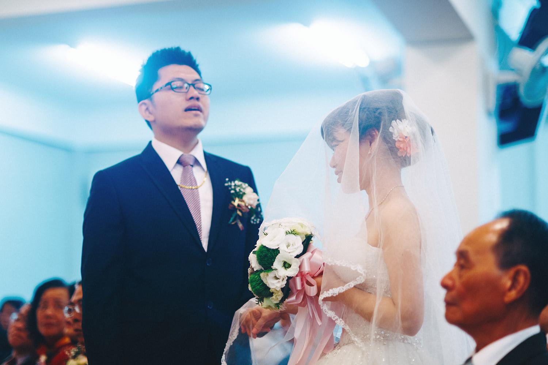 wedding_portfolio_059_040