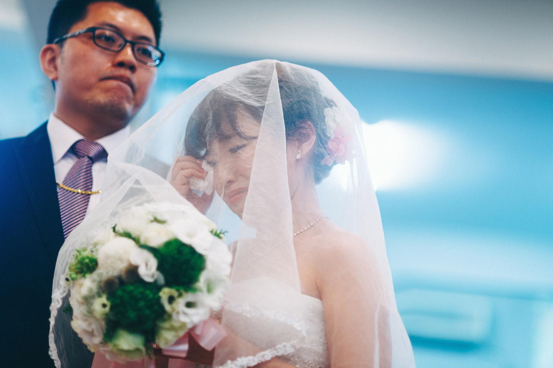 wedding_portfolio_059_042