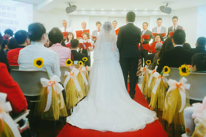 wedding_portfolio_059_044