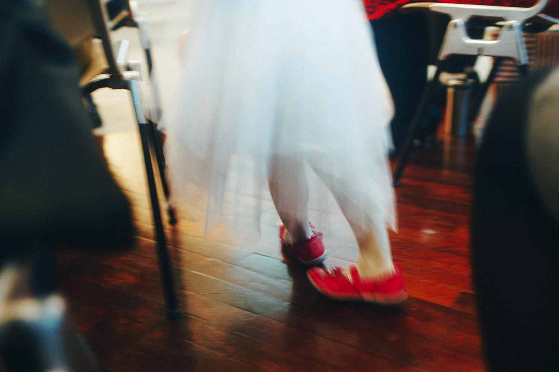 wedding_portfolio_059_045