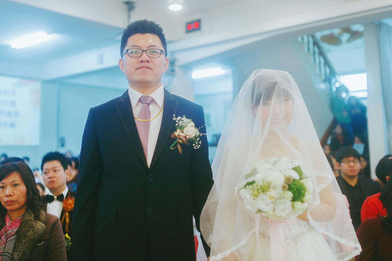 wedding_portfolio_059_046