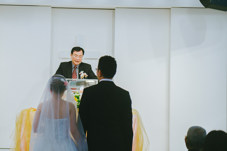 wedding_portfolio_059_048