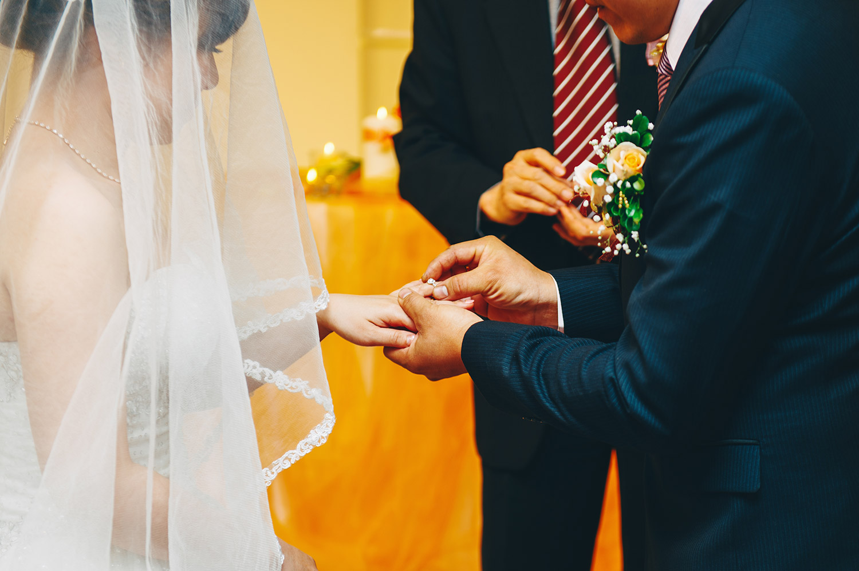 wedding_portfolio_059_051