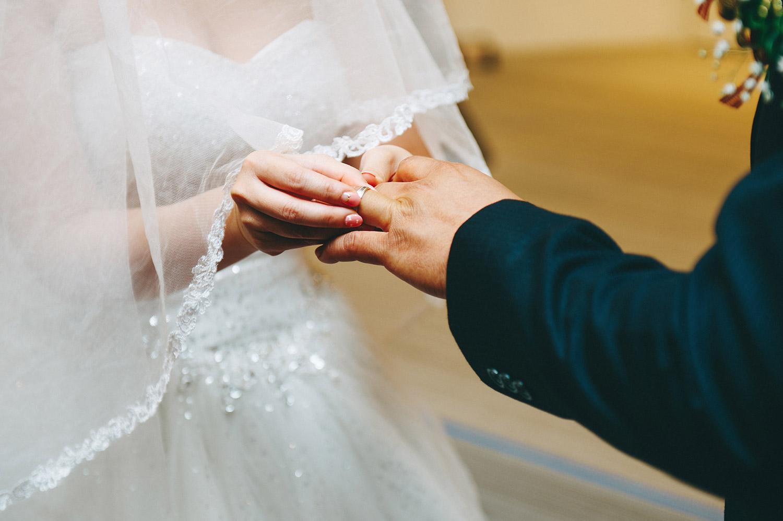wedding_portfolio_059_052