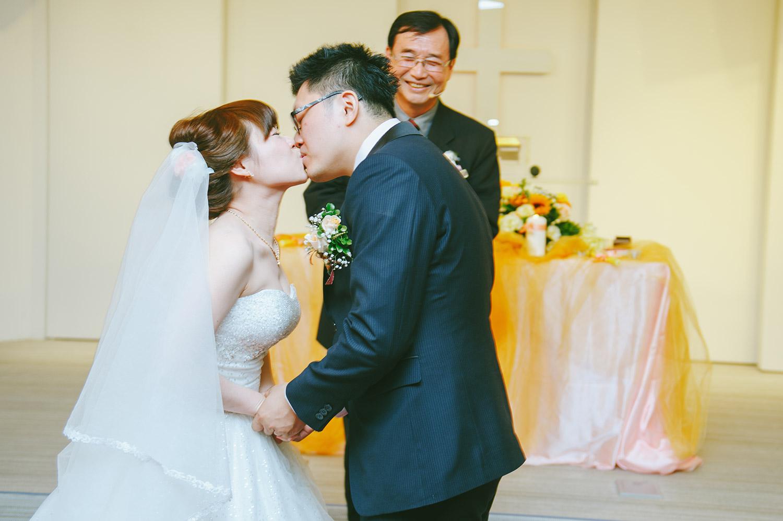 wedding_portfolio_059_054