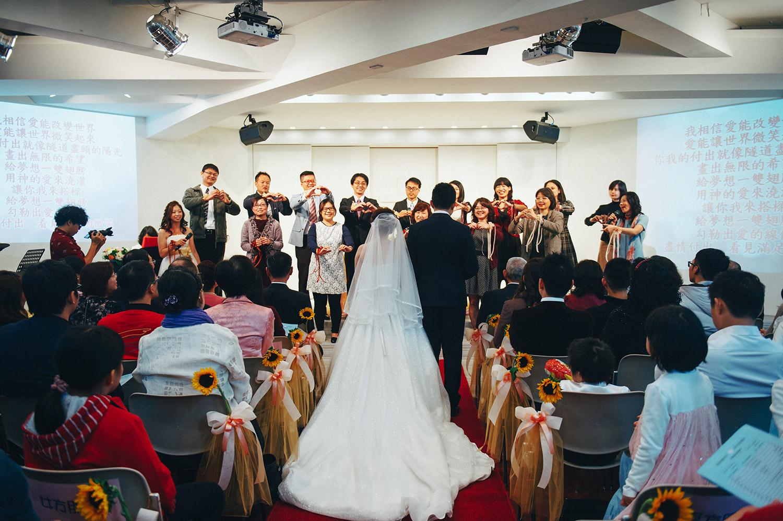 wedding_portfolio_059_056