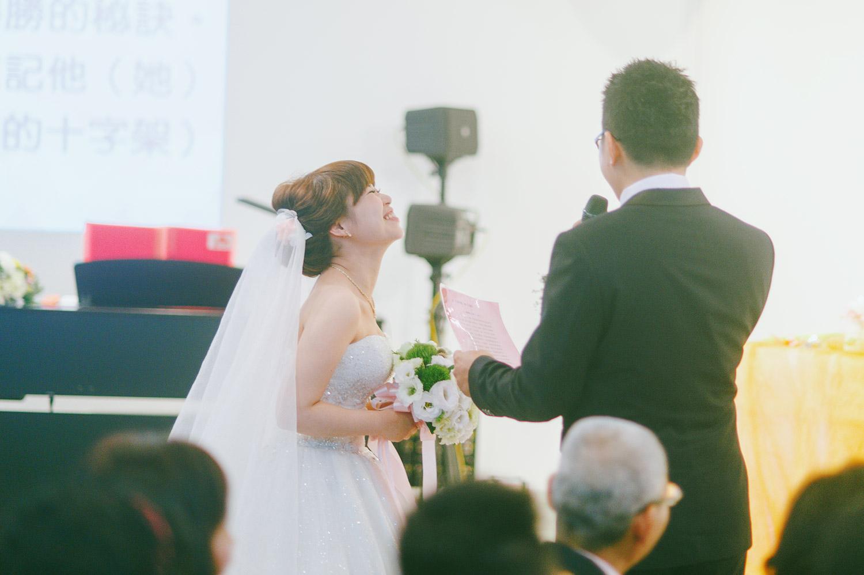 wedding_portfolio_059_058