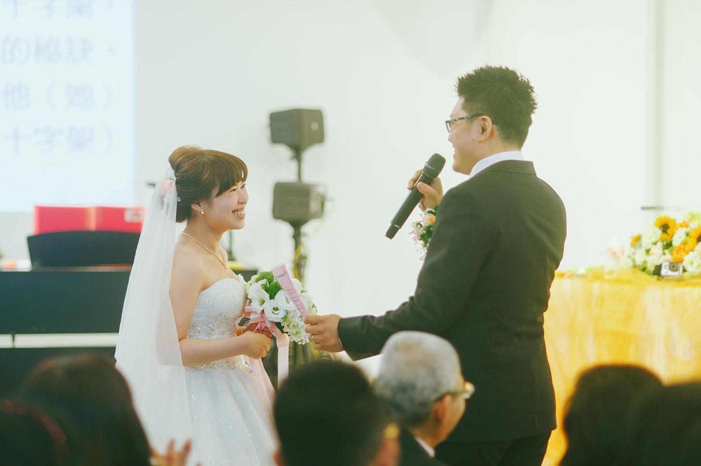 wedding_portfolio_059_059
