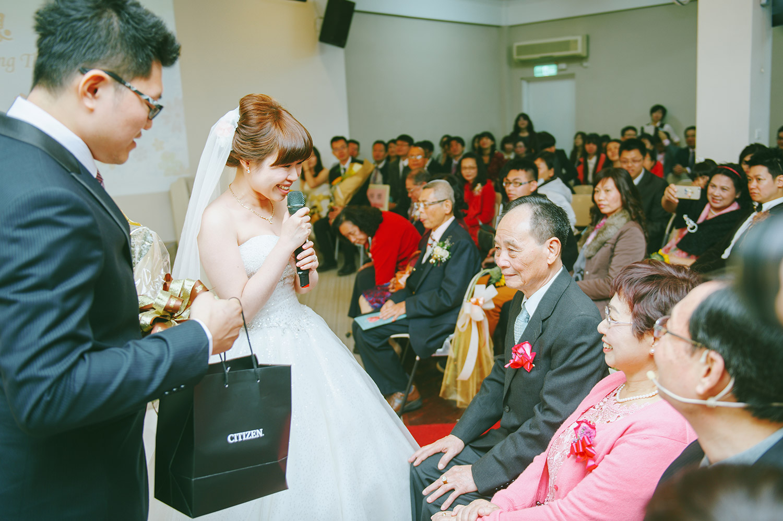 wedding_portfolio_059_062