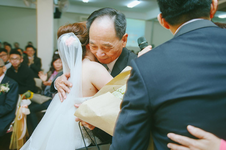 wedding_portfolio_059_063