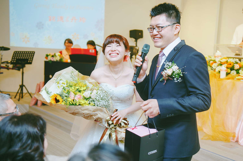 wedding_portfolio_059_064