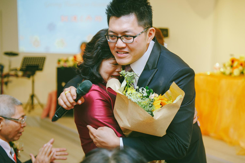 wedding_portfolio_059_068
