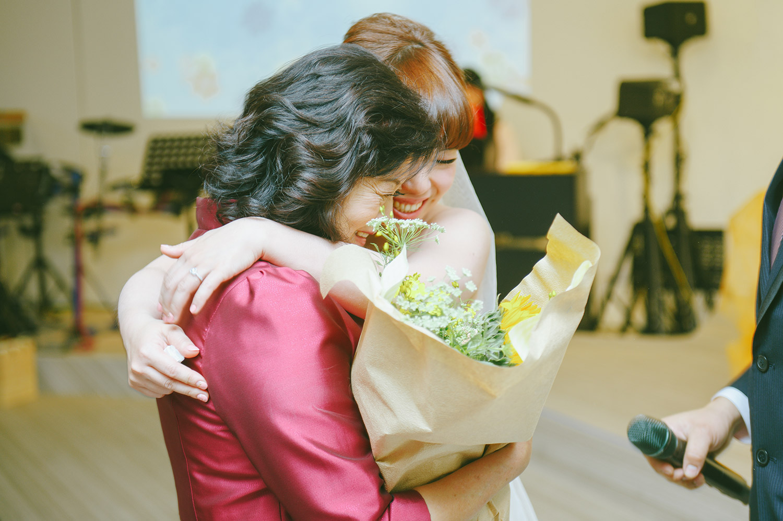 wedding_portfolio_059_069