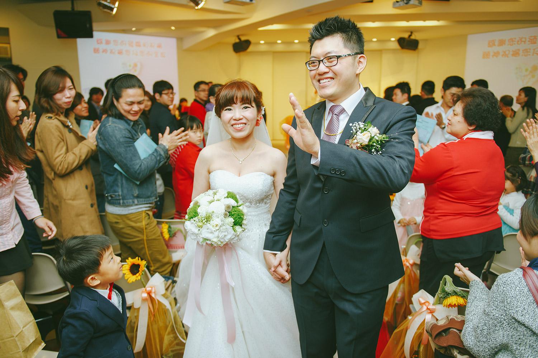 wedding_portfolio_059_072