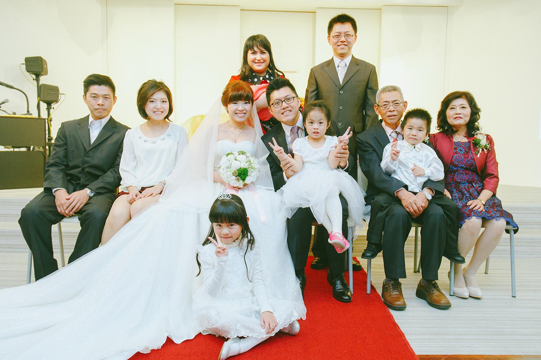 wedding_portfolio_059_073