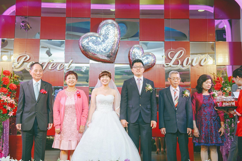 wedding_portfolio_059_079