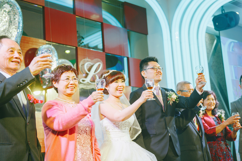 wedding_portfolio_059_080