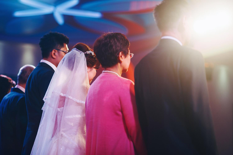 wedding_portfolio_059_081