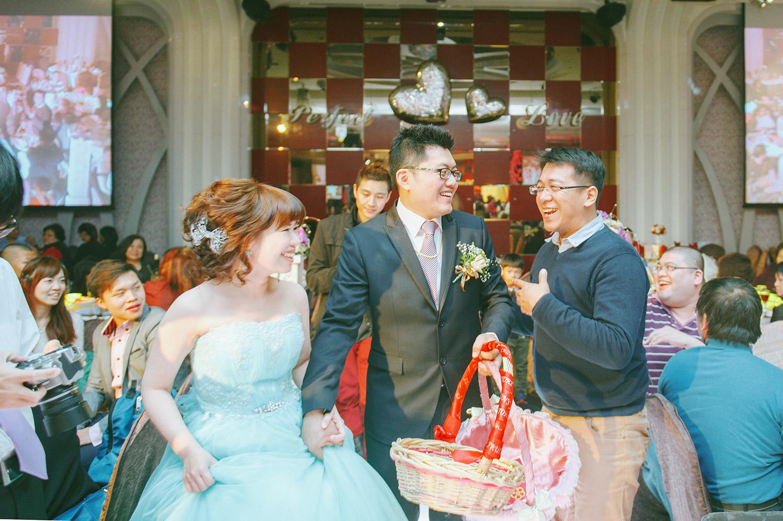 wedding_portfolio_059_086
