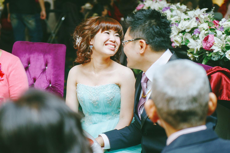 wedding_portfolio_059_087