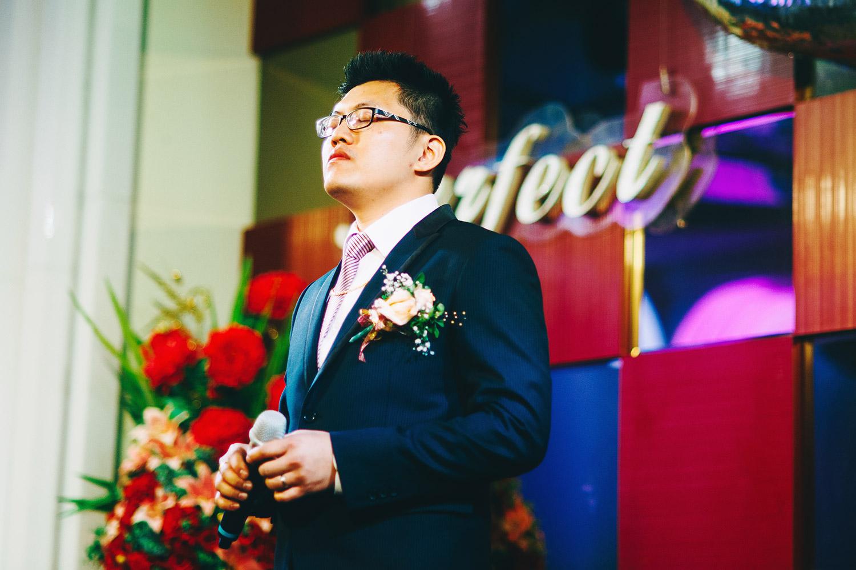 wedding_portfolio_059_088