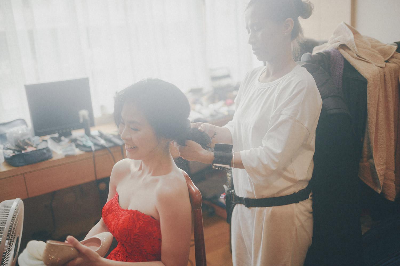 wedding_portfolio_060_004