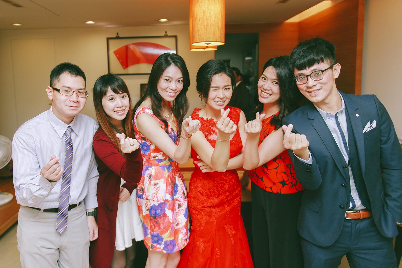 wedding_portfolio_060_009