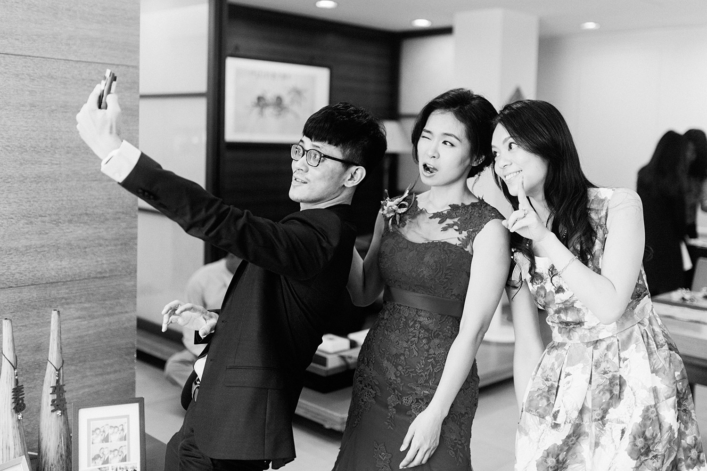 wedding_portfolio_060_011